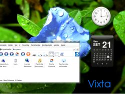 As VIXTA download