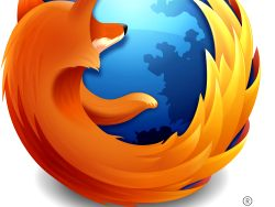 As Firefox 4.0 download