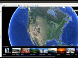How to install Google Earth on Ubuntu