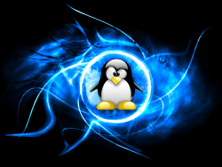 Edut ja haitat Linux
