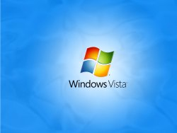 As resize a partition in Windows Vista