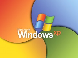 How to run older programs in Windows XP