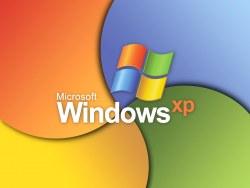 How to run older programs in Windows XP