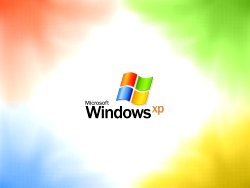 How to install Windows XP on a SATA drive