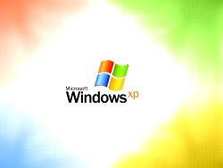As removing animation windows Windows XP