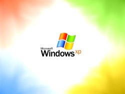 How to install Windows XP with less than 64 MB of RAM