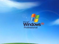 Comment faire de Windows Vista ressemble à Windows XP