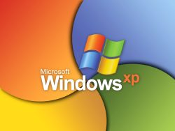 How to end a process in Windows XP