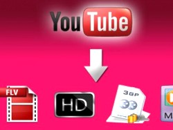 Wie man YouTube-Videos im MP4-Format herunterladen
