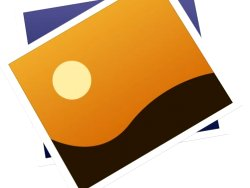 Wie Kombinationen in Mac erstellen