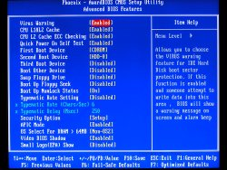 6 Tipps, um Windows als professioneller Starten